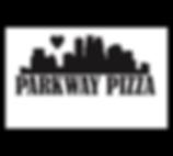 Parkway Pizza - Longfellow