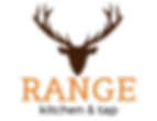 Range Logo (orange).png