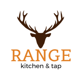 Range Kitchen & Tap Roseville, CA best food in Roseville Logo