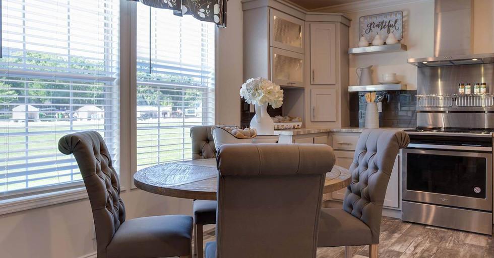 Fairfax Dining Room-1