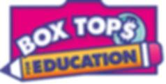boxtops logo.jpg