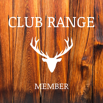 Range Kitchen & Tap Club Range Member