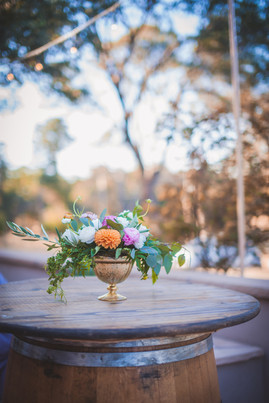 Rancho Roble Best Wedding Sites in California