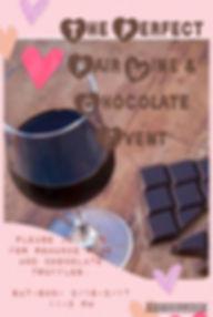 Chocolate Event.jpg