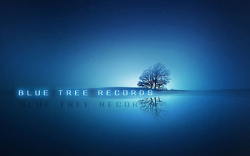 Blue Tree Records works with Harvest Moon Studios in Martinez, CA.