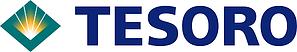 Lawton Industries Inc Rocklin CA Tesoro Logo