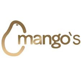Mango's Burger Bar