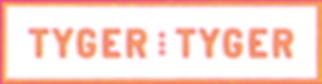 TygerTyger_wht-box_horiz_Small.png