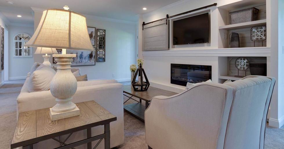 Fairfax Living Room-1
