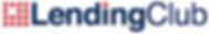 Lending_Club_logo.png