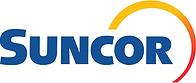 Lawton Industries Inc Rocklin CA Suncor Logo