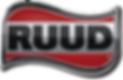 Ruud_3D_Logo_RGB.png