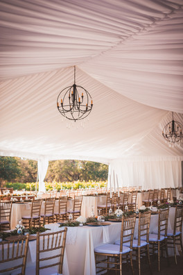 Rancho Roble Best Wedding Sites on the West Coast