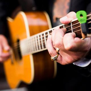 Guitar Hand Pic.jpg