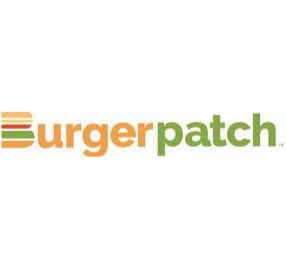 Burger Patch