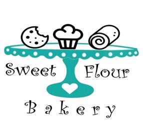Sweet Flour Bakery