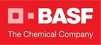 Lawton Industries Inc Rocklin CA BASF Logo