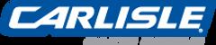 Watson Companies Inc Sacramento CA Carlisle Syntec Systems