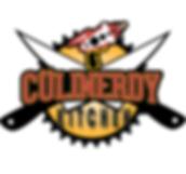 Culinerdy Kitchen