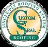 Watson Companies Inc Sacramento CA Custom Seal Roofing
