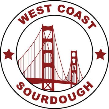 WestCoastLogo_TRANSPARENT copy 2.jpg