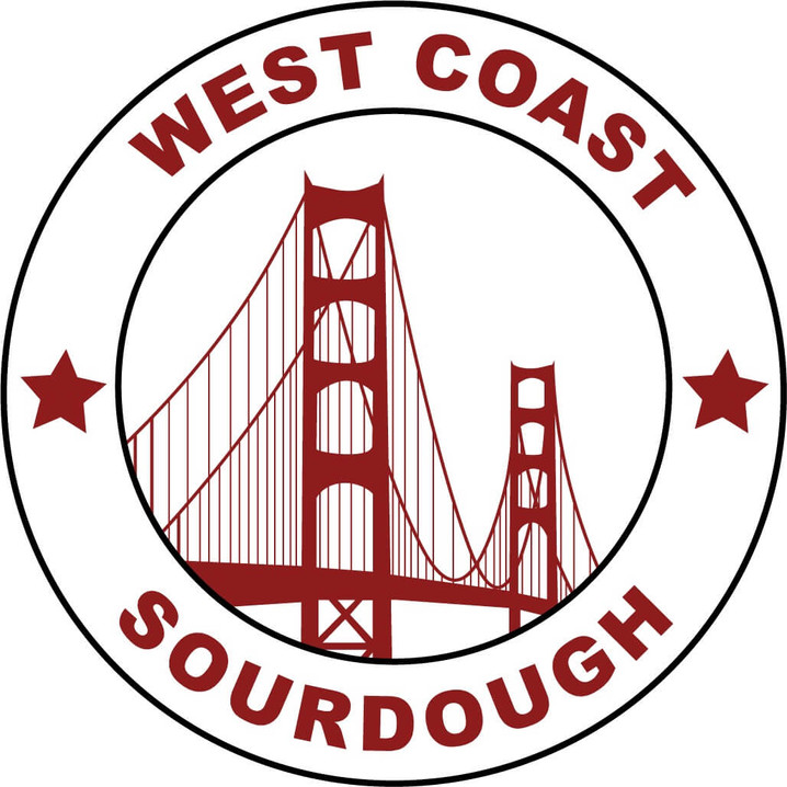 WestCoastLogo_TRANSPARENT copy 2.jpg