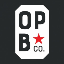 Oak Park Brewing Co.