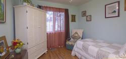 Chateau Senior Living Auburn CA Almond Gardens Clean Bedrooms