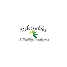 Delectables