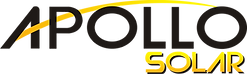 apollo_LOGO PNG.png