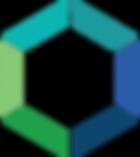 Empire Mechanical Services Inc logo emblem
