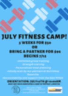 July Fitness Camp.png
