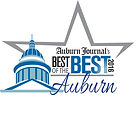 2016 Auburn Journal Best of Best