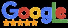 harvest Moon Studios uses Google Reviews.