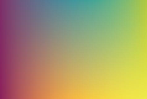 tri-gradient.png