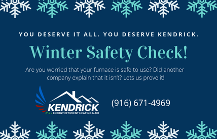 Kendrick Winter Safety Check copy.png
