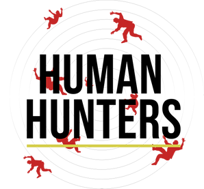 podcast logo designers