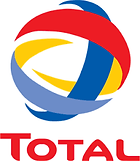 Lawton Industries Inc Rocklin CA Total Logo