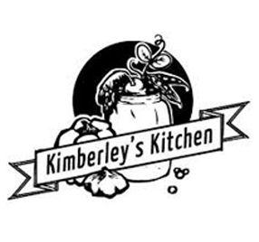 Kimberley's Kitchen