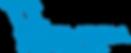 Lawton Industries Inc Logo
