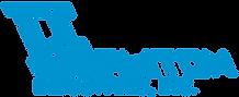 Lawton Industries Inc Rocklin CA