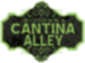 Midtown's Cantina Alley