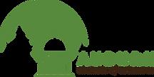 Auburn Chamber of Commerce Logo_Final_Te