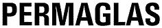Watson Companies Inc Sacramento CA Permaglas