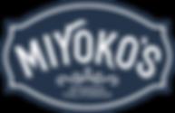 miyoko-s-kitchen_owler_20180302_074412_o