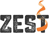 zest-logo-org-CMYK.jpg
