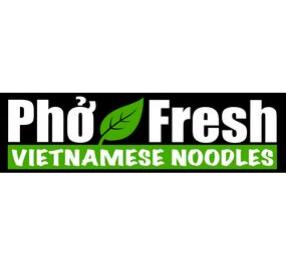 Pho Fresh