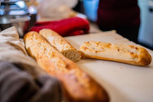 West Coast Sourdough Laguna Blvd Elk Grove CA fresh sourdough bread