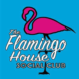 The Flamingo House Social Club
