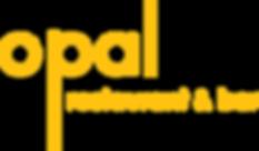 opal-logo-yellow.png